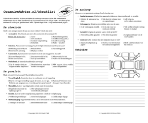 suzuki lt80 manual pdf free printable